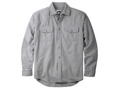 Men's Mk Chamois Shirt