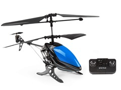 Velocity 3.5-Channel IR Helicopter