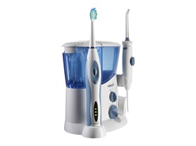 Waterpik Water Flosser & Sonic Toothbrush