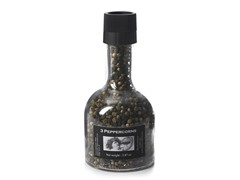 Mix 3 Pepper Mill 3.87oz
