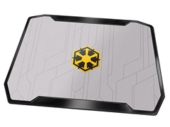 The Old Republic Gaming Mouse Mat
