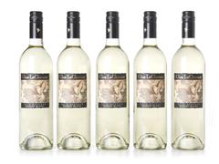 2010 Reserve Muscat Blanc (5)