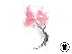 Blossom Long-Sleeve Tee