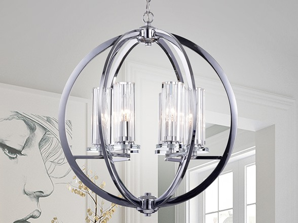 nithya round pendant light. Black Bedroom Furniture Sets. Home Design Ideas