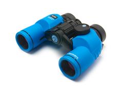 8x30mm Porro Prism Binoculars