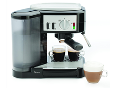 48oz Espresso Café - Refurbished