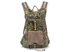 Tenzing TZ1200 Ultra Light Pack MAX-1
