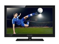 """Proscan 15.6"""" 720p LED HDTV"""