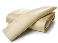 800TC Egyptian Cotton-Gold-2 Sizes