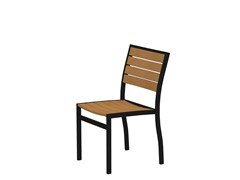 Euro Dining Chairs