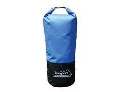 Texsport Dry Gear Bag