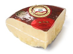 Special Select Dry Monterey Jack