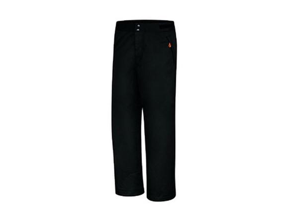 adidas ClimaProof Rain Pants, Black