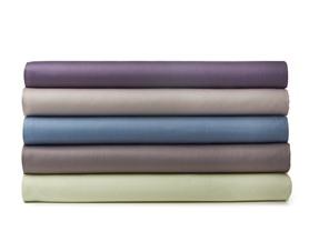 800TC Easy Care 6-Pc Sheet Set-6 Colors