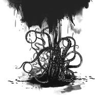 (s)inked