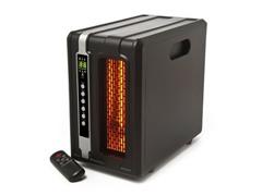 LifeSmart Eco Heater