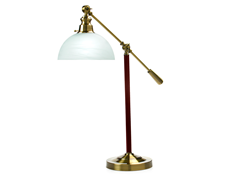 Light Therapy Desk Lamp