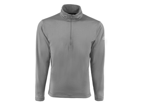 d297f0de6375 The North Face Men's Tech 1/4 Zip Fleece Jacket
