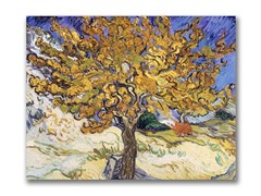 Van Gogh Mulberry Tree (2 Sizes)