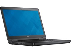 "Dell Latitude 15.6"" i5 256GB SSD Laptop"
