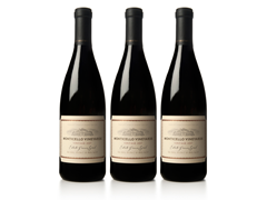 Monticello Vineyards Estate Syrah (3)