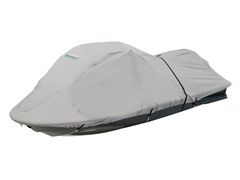 Watercraft Cover, M