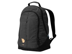 Packer Backpack - Grey