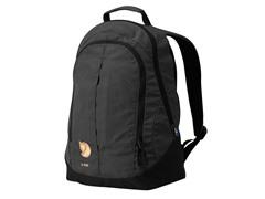 Packer Backpack - Grey