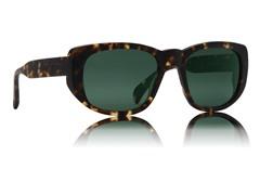 Flyte Sunglasses