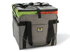 Mountainsmith Modular Hauler 2