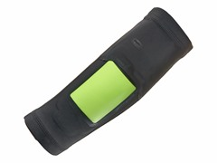 Forearm Sleeve - iPhone 4/4S, iPod Touch