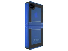 Reflex Case for iPhone 4/4S