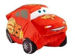 """18"""" Lightning McQueen"""