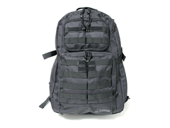 Yukon Outfitters Tactical Alpha Backpack