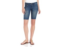 Levi's Juniors Twist Shout Bermuda, Farrah