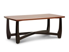Straitwoode Coffee Table