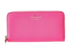 Kate Spade Cherry Lane Lacey Wallet