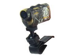 Midland Sports Camo Action Camera