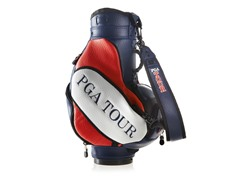 Callaway PGA Tour Collectible Mini Bag