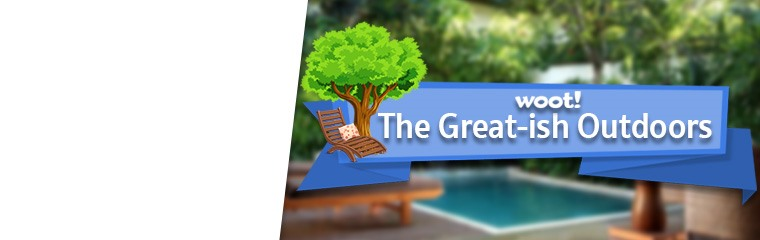 GENERIC LEISURE RELAXATION EVENT
