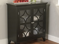 Sydney Cabinet (2 Colors)