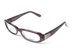 Purple Horn CL1149 Optical Frames