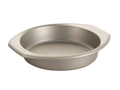 "KitchenAid Gourmet 9"" Round Cake Pan"