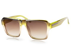Marlon Sunglasses