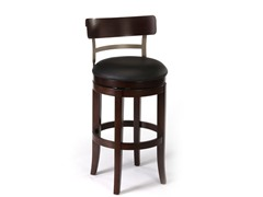 "Hillsdale Bauer 26"" Counter Stool"