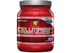 BSN Evolution Series CellMass NT