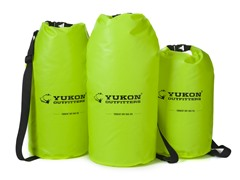 Torrent Dry Bag Set