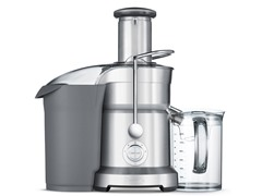 Breville the Juice Fountain® Duo