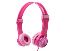JLab Kids Volume Limiting Headphones