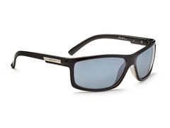 Caspien Polarized - Smoke/Black
